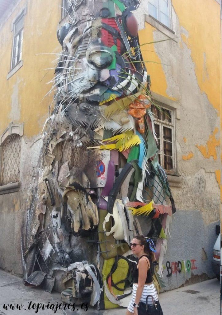 Half Rabbit (Vila Nova de Gaia)