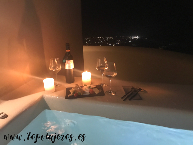 Hotel Skyfall Luxury Suites