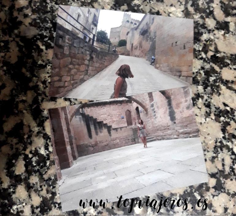 Postales personalizadas - Viajar barato